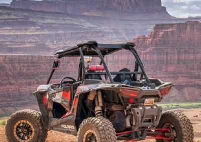 The EDGE at Grand Desert